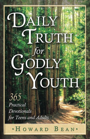 daily-truth-for-godly-youth