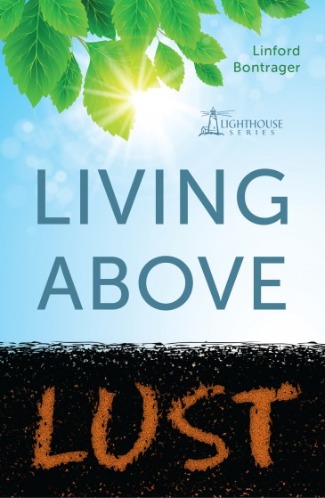 living-above-lust
