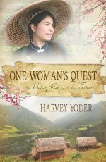 one-womans-quest