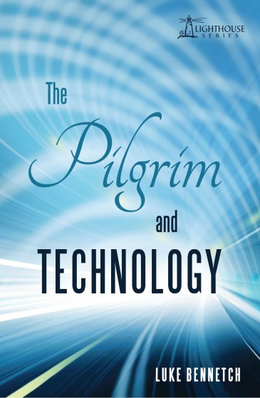 pilgrim-and-technology-the