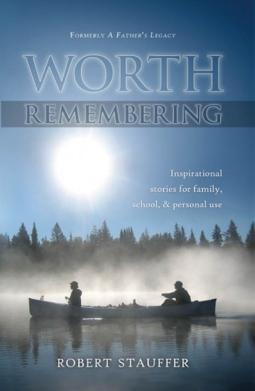 worth-remembering