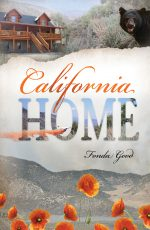 California-Home