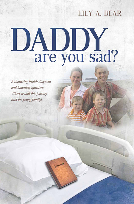Daddy Are You Sad