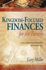 Kingdom-Focused-Finances-Upstream
