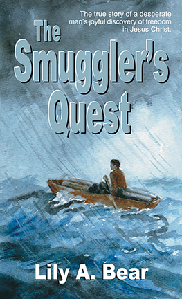The_Smuggler_s_Quest