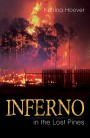Inferno-in-the-Lost-Pines